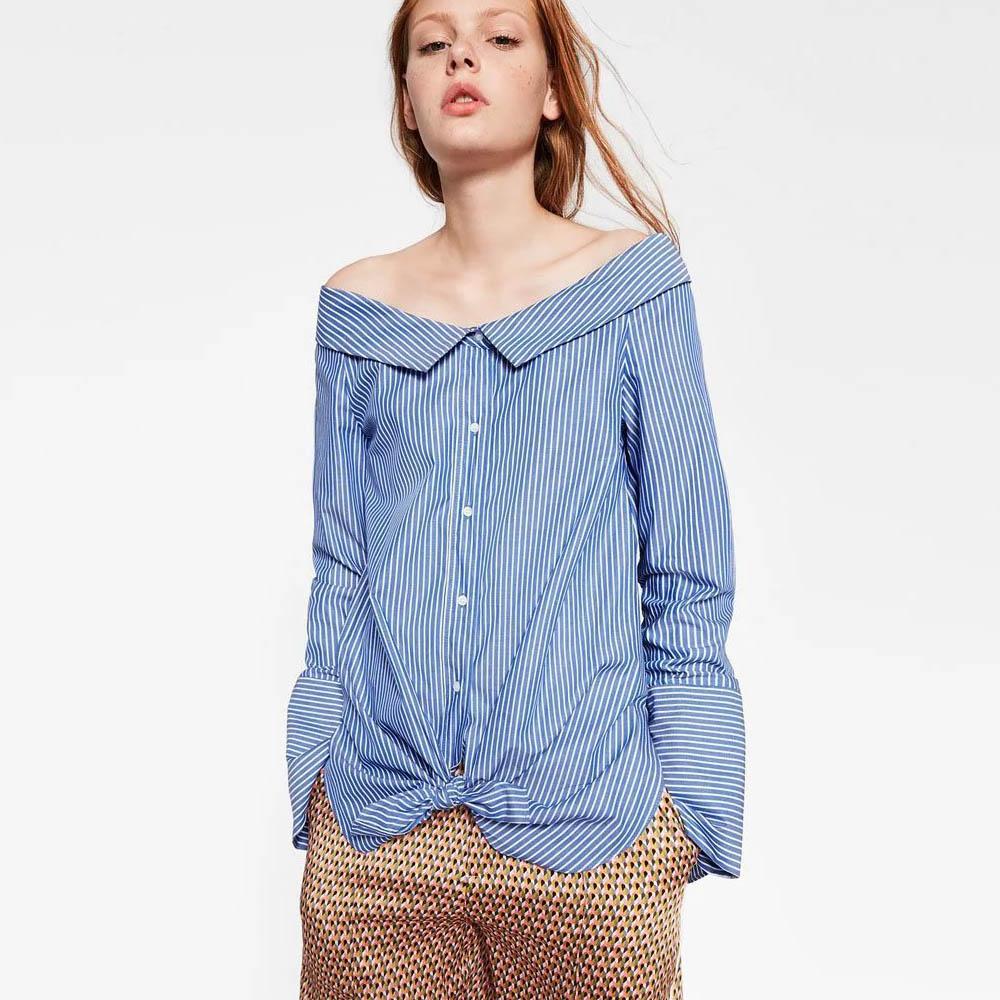 Peter pan collar blouse pattern reviews online shopping for Peter pan shirt pattern