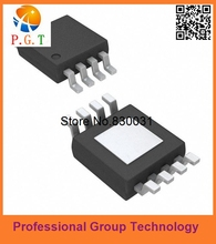 original TPS2511DGNR IC USB PWR SW/CTRLR CHRG 8MSOP Power Management Chips - Professional Group Technology store