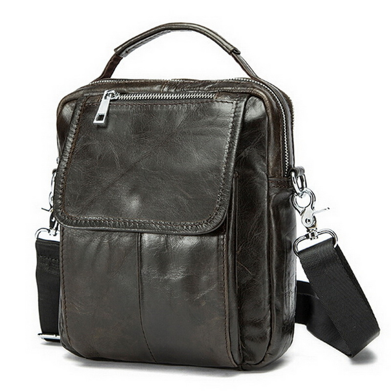 Mens bags sale now on with up to 70% off! Huge discounts from the biggest online sales & clearance outlet.