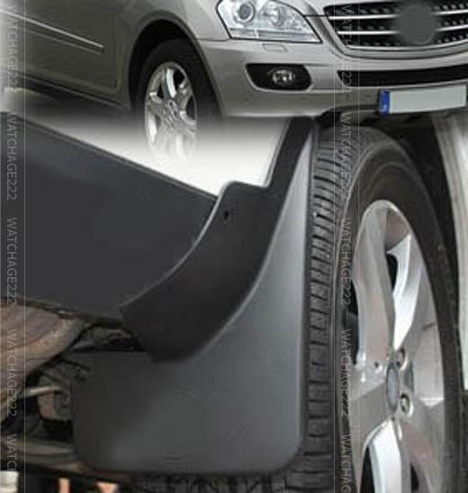 Image gallery 2010 ml350 accessories for Buy cheap mercedes benz