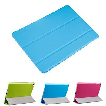 Luxury Slim Leather Flip Case for ipad mini2 mini3 Smart Tablets Accessories Cover Stand Retro Vintage For iPad Mini 1 2 3