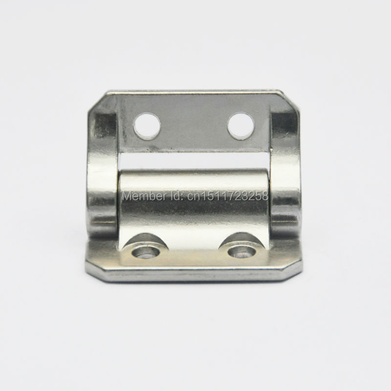 Free delivery in packet post office, SOGUTE K7-209-50, large-constant torque hinges can be arbitrary angle fixed(China (Mainland))