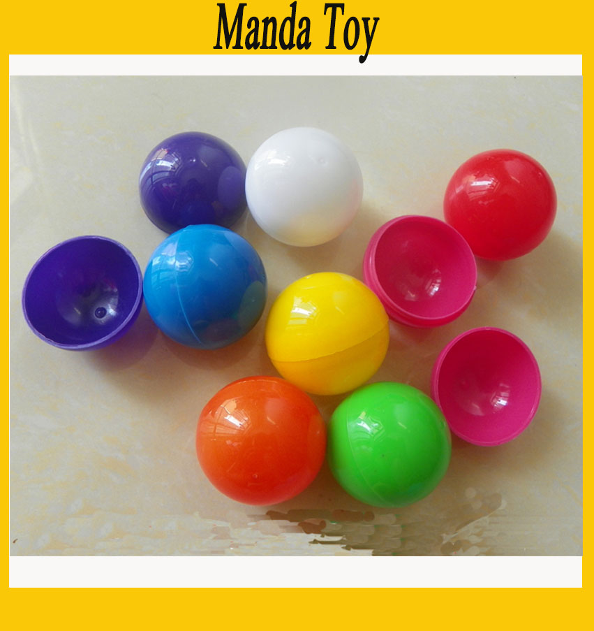 Plastic Toy Balls : Popular toy plastic balls buy cheap lots