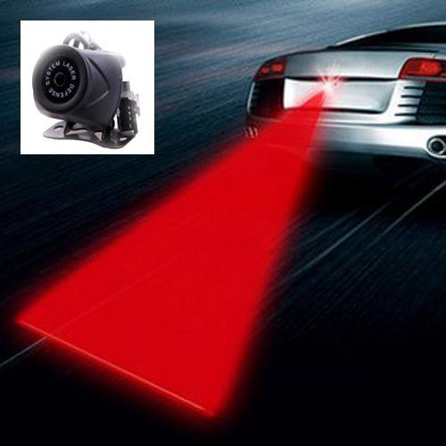Предупреждающие индикаторы Saimeier Auto kia toyota bmw audi hyundai honda vw kia carhartt повседневные брюки