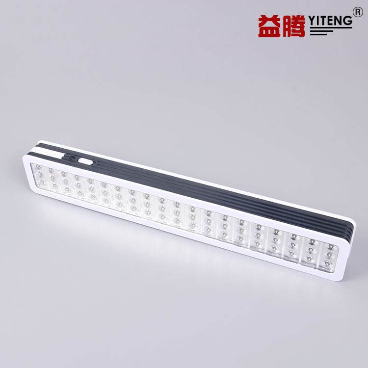 [enterprise] for the new type remote control charging in LED LED type portable emergency lamp and emergency lamp(China (Mainland))