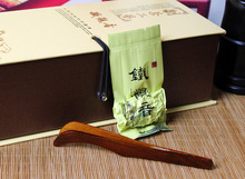 New Gift Box Oolong Anxi Tieguanyin chinese tea The effect is better than coffee smell perfume