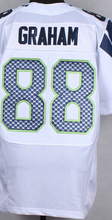 High Quality 3 Russell Wilson 16 Tyler Lockett 24 Marshawn Lynch Mens #25 Richard Sherman 88 Jimmy Graham New Gray,camouflage(China (Mainland))