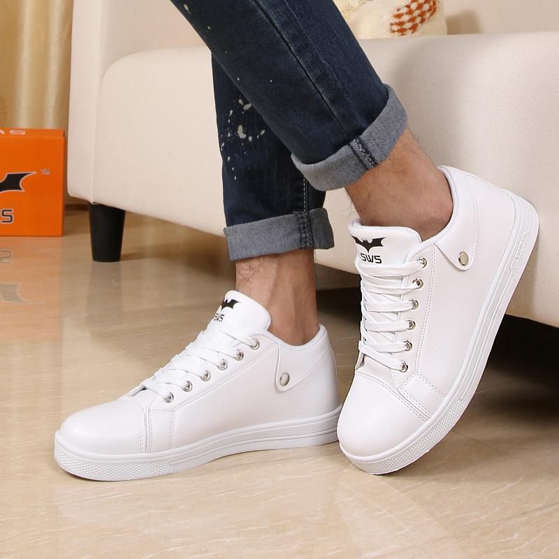 Image result for white shoes