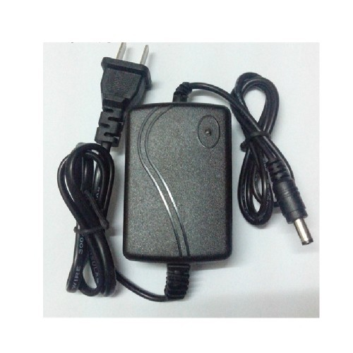 AC / DC Power adapter 12V 1A switching Power supply For CCTV camera Led Strip Light(China (Mainland))