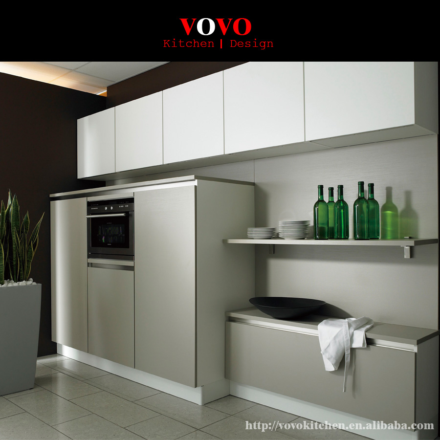 Kitchen cabinet model promotion shop for promotional for Kitchen cabinets models