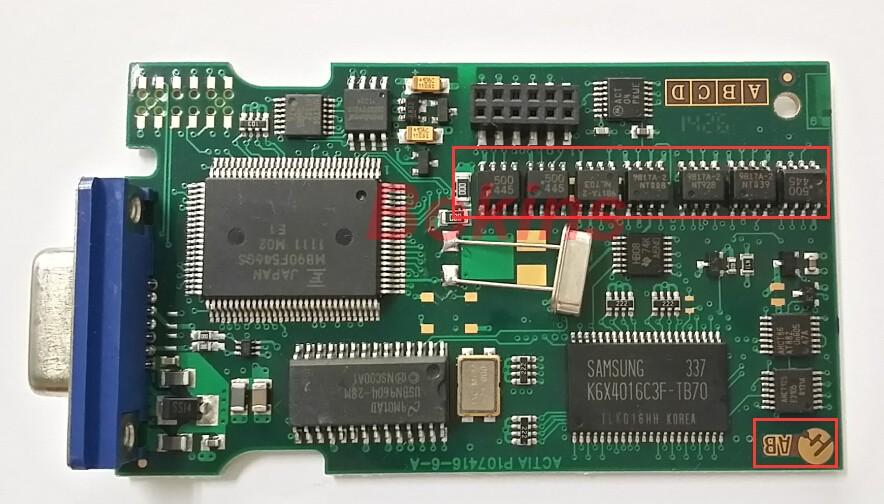 lexia-3-C-board-1