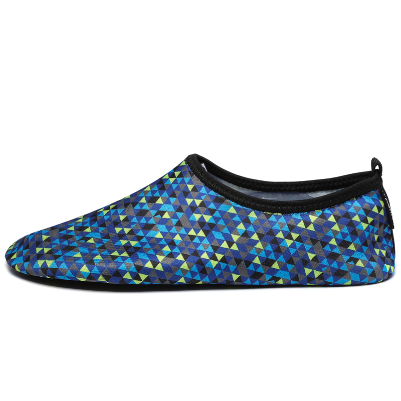 Compare Prices on Best Mens Water Shoes- Online Shopping/Buy Low ...