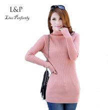 New  2014 Women Fashion Blusas Tricotado Winter Women Casual Long Sleeve Knitted Pullover Autumn Crochet Cardigan Sweaters