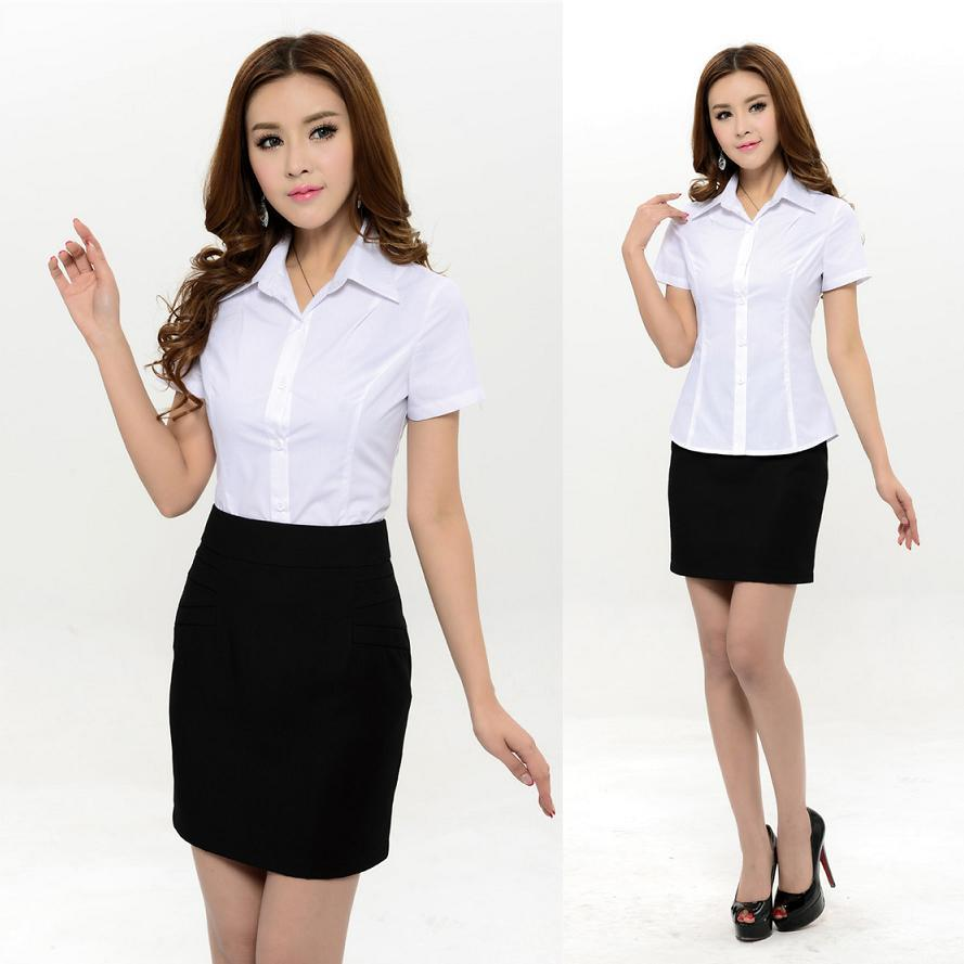 Fantastic 23 Elegant Women Skirt Suits Fashion U2013 Playzoa.com