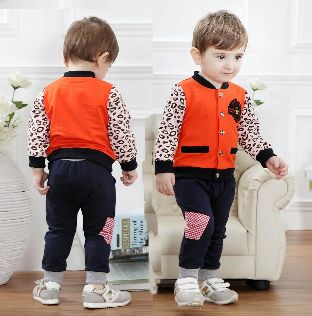 baby tracksuit nba basketball jersey boy winter christmas spring boy patchwork full set jacket +pant sport clothing 2 pcs sets(China (Mainland))