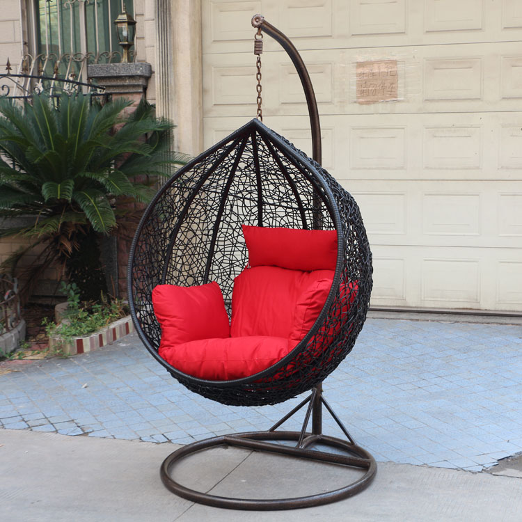 Online Get Cheap Wicker Hanging Chair