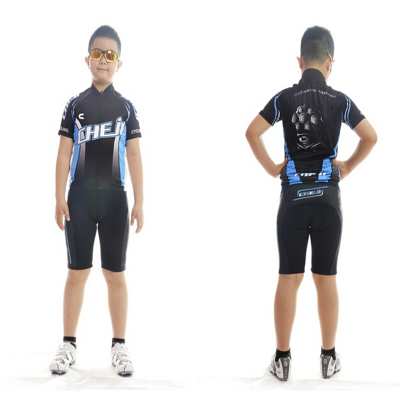 Superb range of Cycle products Boys Clothing at Wiggle, the online cycle, run, swim & tri shop! Collect+ and Next Day delivery available in UK. FREE worldwide delivery available.
