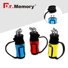 Buy usb flash drive 8G Vacuum Cup pen drive 16G disk Memory Sticks 2G 4G Pendrive Freeshiping U disk gift sport 64gb memory stick for $5.03 in AliExpress store
