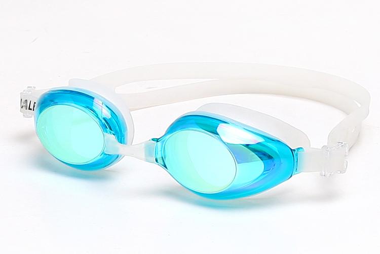 Oculos Natacion MM7600E brand new oculos 18007