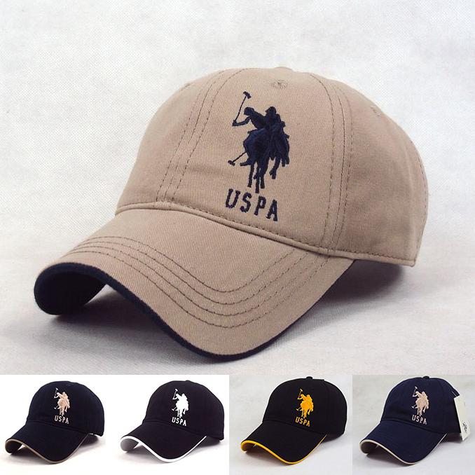 Big Sale 2015 Snapback Hats