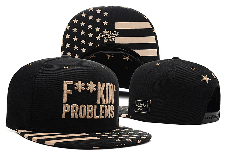 2014 new fucking problem Snapback hats adjustable baseball caps hats for men-women fashion sports hip pop sun cap top quality(China (Mainland))