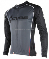 cube /ciclismo CT0-3