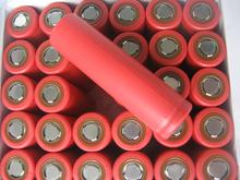 1 шт. / lot 3,6 V 3400 мАч для sanyo NCR18650BF перезаряжаемый аккумулятор 18650 3400 мАч аккумулятор
