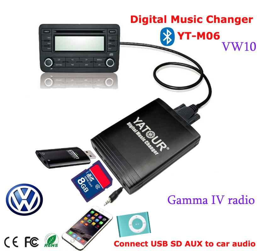 popular bluetooth cassette adapter