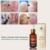 Чистый Завод Грибковых Ногтей Лечение Сущность Ногтей и Ног Отбеливание для Масло Для Кутикулы Ног Удаления Ногтевой Грибок По Уходу За Ногами Ногтей гель