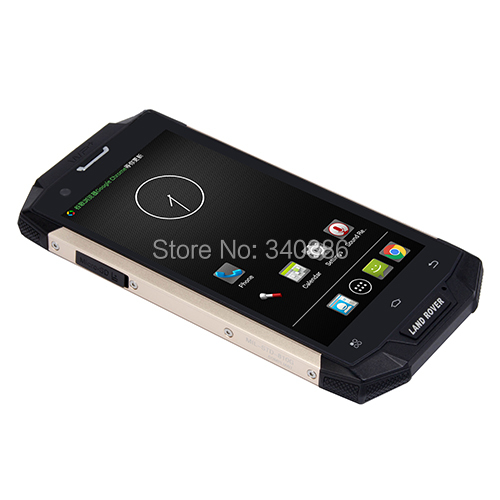 JEASUNG X9 Cdma Evdo Rev A IP68 Waterproof Smartphone Android Single SIM Card 5.0 Inch 2GB RAM/16GB ROM 8.0MP Camera WIFI Hot(China (Mainland))