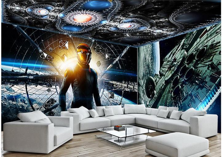 voyage th me chambre promotion achetez des voyage th me chambre promotionnels sur. Black Bedroom Furniture Sets. Home Design Ideas