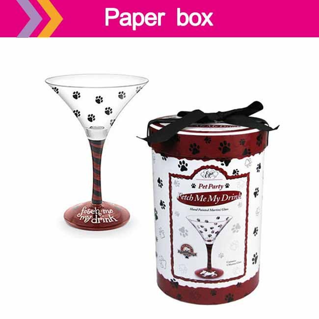 Custom printed paper box,shipping boxes wholesale