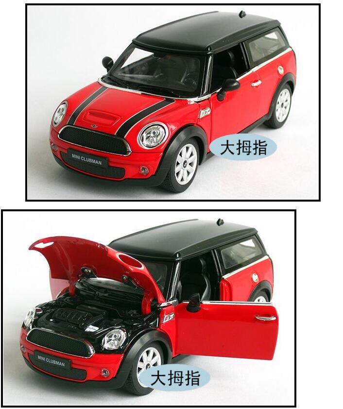 mini clubman voiture achetez des lots petit prix mini clubman voiture en provenance de. Black Bedroom Furniture Sets. Home Design Ideas