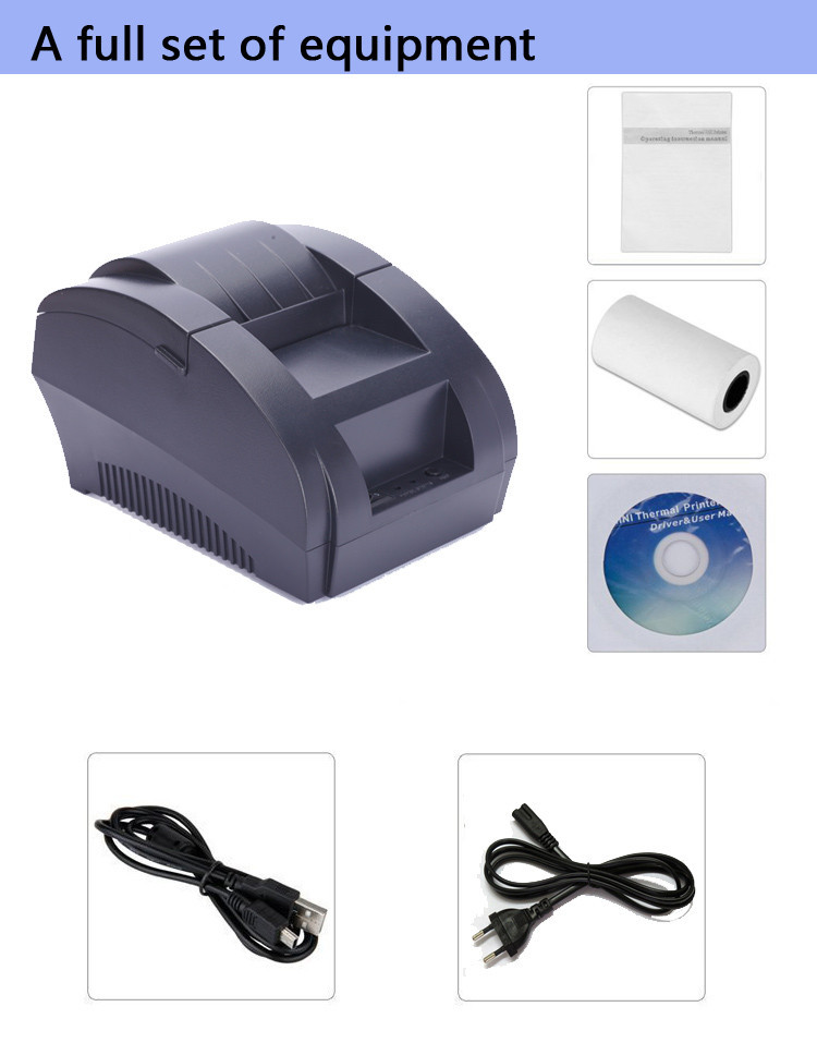 samsung 550t1 how to connect to win 10 pc