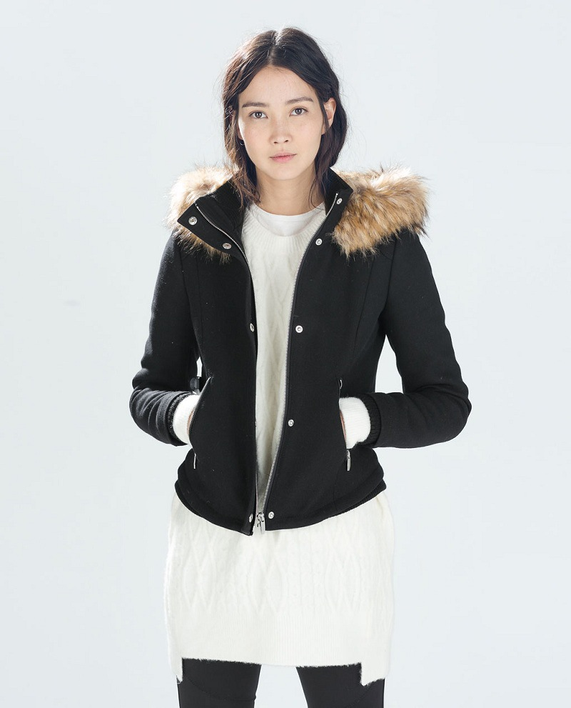 Compare Prices on Short Coats Women- Online Shopping/Buy Low Price