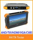 7-Inch-TVI-AHD-Camera-Tester-CCTV-Tester-Monitor-Analog-HD-T_1_1_1