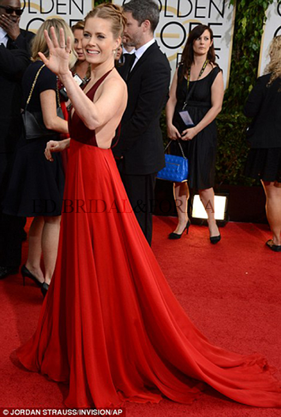 red carpet dresses picture more detailed picture about