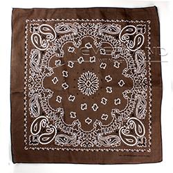 Embroidery из Китая