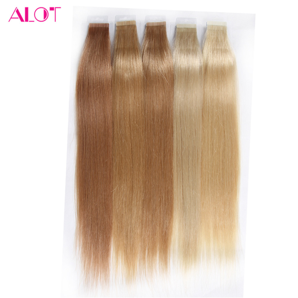 Wholesale Human Hair Extensions China 83