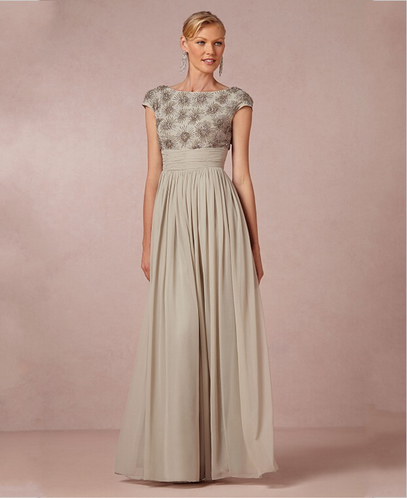 Popular beaded pant suits buy cheap beaded pant suits lots for Parents dress for wedding