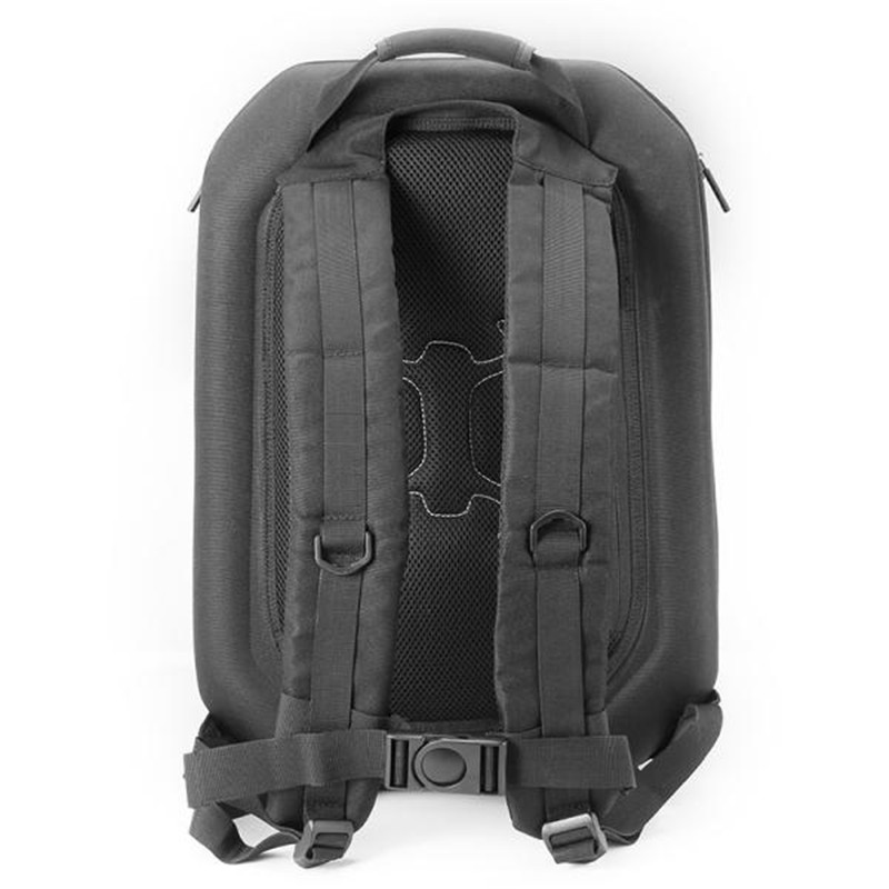 Hot Realacc Waterproof Wear-resistant Material Backpack Shoulders Bag For DJI Phantom 4 RC Quadcopter Multicopter Spare Parts
