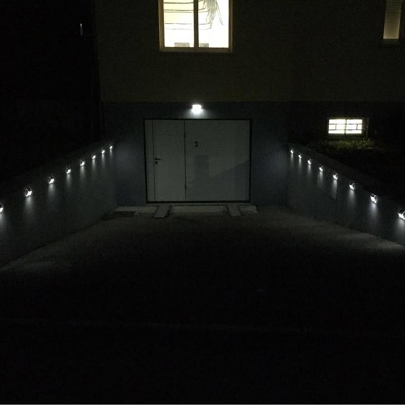 led solar lamp-2