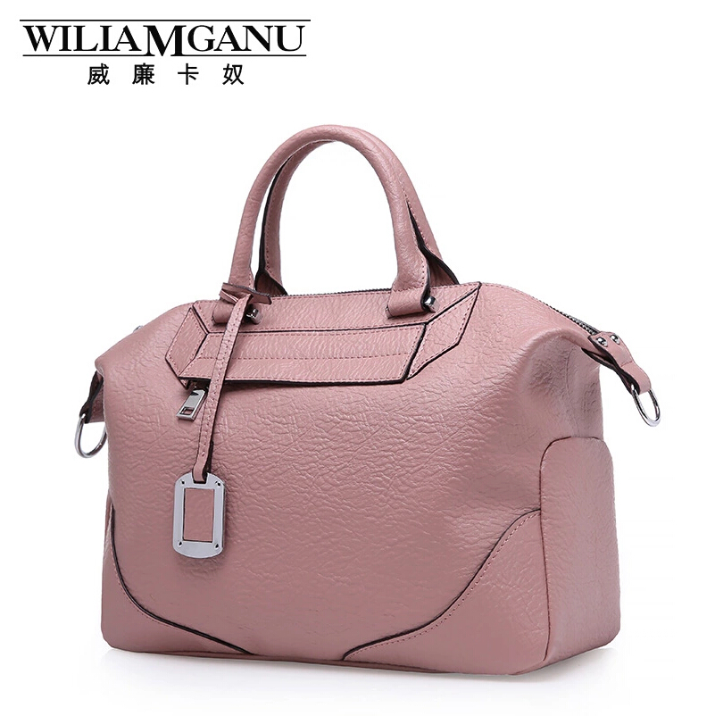 2015 New MOTO women genuine leather bag famous brandsfashion quality women handbags shoulder messenger  bag<br><br>Aliexpress