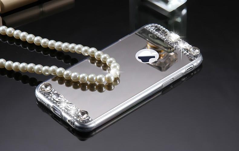 iphone 6 case  (3)