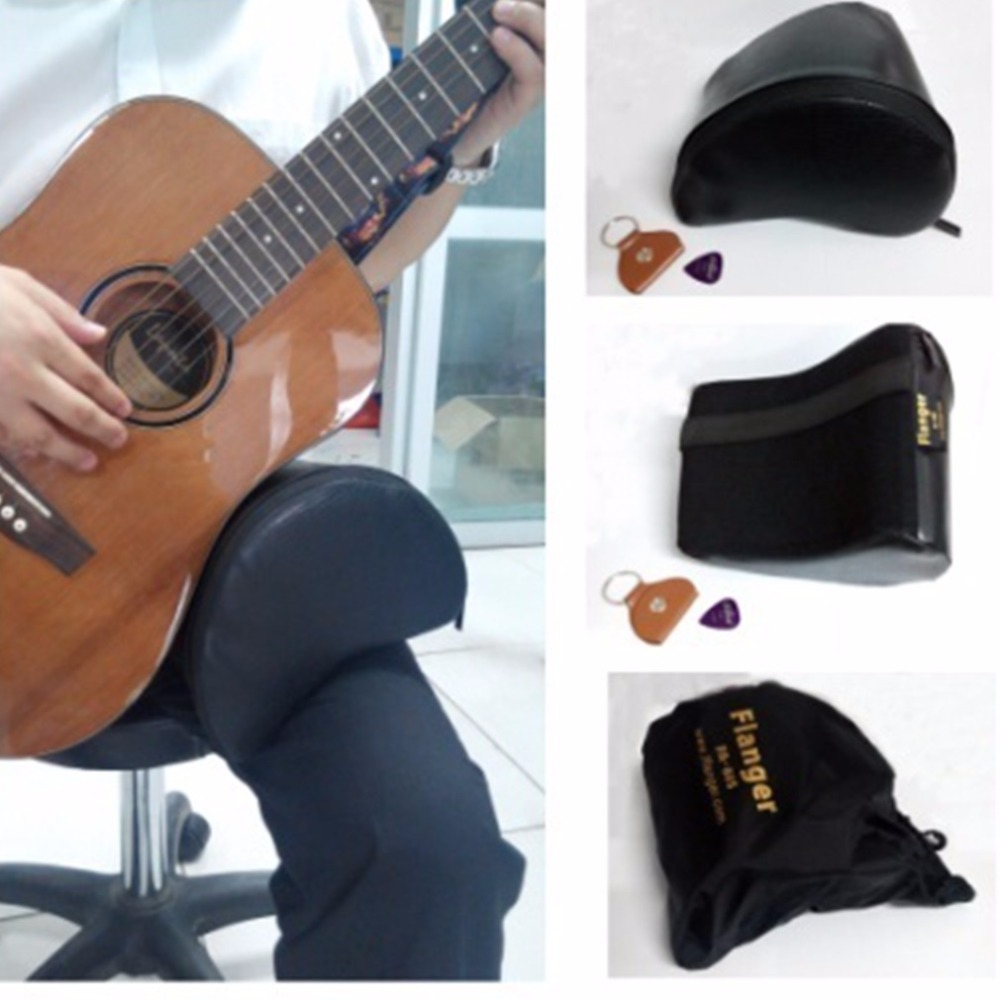 guitare repose pieds promotion achetez des guitare repose. Black Bedroom Furniture Sets. Home Design Ideas
