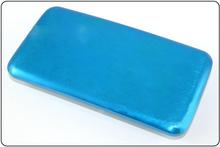 ipad mini metal mould for 3D sublimation machine heat press mould for ipad mini free shipping