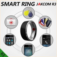 Jakcom Smart Ring R3 Hot Sale In Mp4 Players As Mp4 128Gb Mp4 Touch Screen Camera Mp5(China (Mainland))