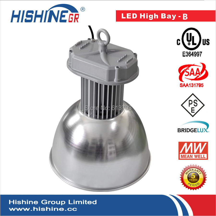 Non conventional lamp, LED high bay light 100W with technology advancing with times(China (Mainland))