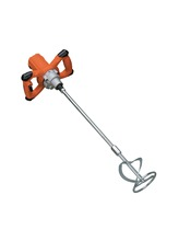 Hand Mixer for Concrete / Stucco / Cement / Grout / PaintZY-HM-210