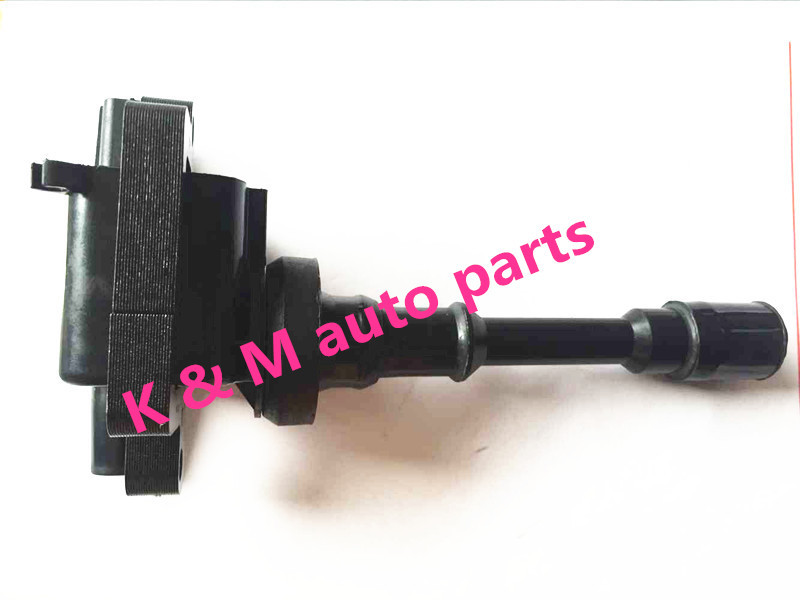 Здесь можно купить  original quality  denso ignition coil md361710 099700-048 for mitsubishi lancer   Автомобили и Мотоциклы